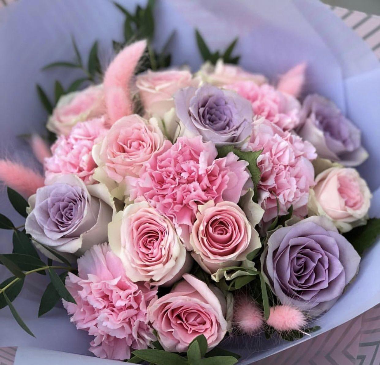 """Картинки по запросу """"красивые букеты цветов"""""""